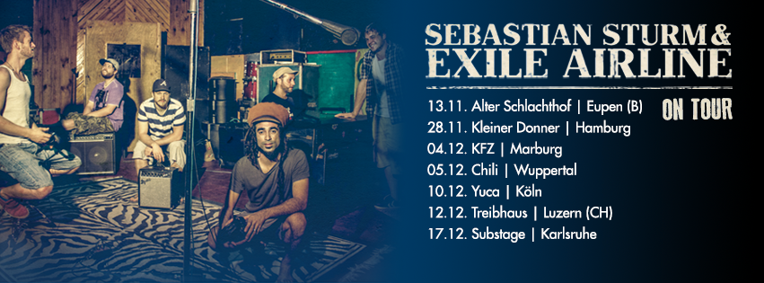 Facebook-Banner_Herbsttour-2015