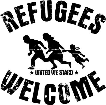 refugeesunitedklein